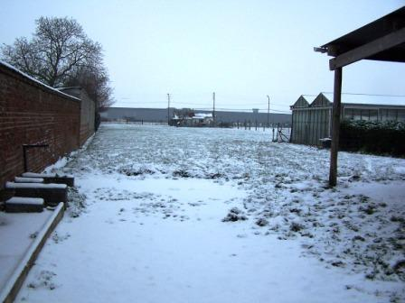 hiver1.jpg