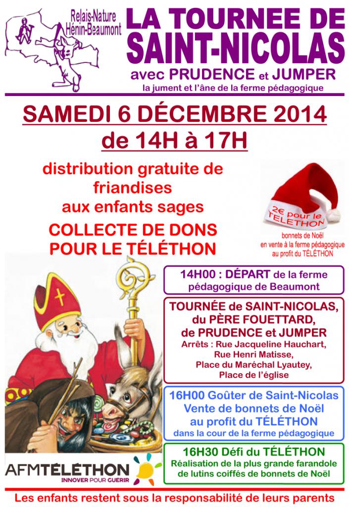 affiche_saint_nicolas_2014