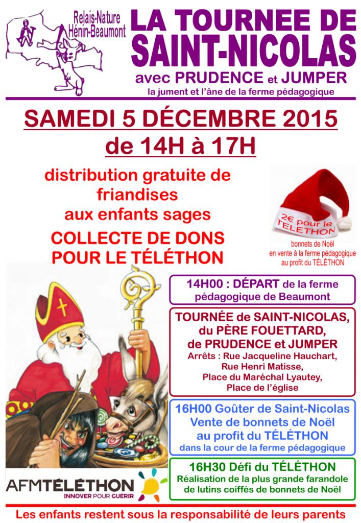 affiche_saint_nicolas_2015